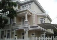 Bán biệt thự Mỹ Thái 2, Phú Mỹ Hưng, diện tích: 126m2, Quận 7, giá 12.5 tỷ
