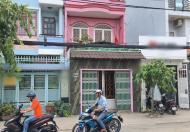 Bán nhà mặt tiền đường Tôn Thất Thuyết, Phường 15, Quận 4