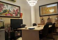 Bán nhà đẹp Hoàng Mai 30m2 x 5T, 2.38 tỷ, 0986705192