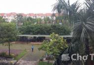 Bán căn hộ chung cư tầng 3 tòa CT2 tại KĐT Đặng Xá, Gia Lâm, Hà Nội