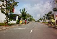 Bán gấp lô đất đường Nguyễn Hoàng, cách đường Phạm Văn Đồng 20m. LH 0941.81.09.09