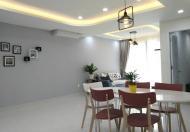 Cho thuê Căn hộ cao cấp Scenic Valley, DT 89m2, 2PN, 2WC, nội thất cao cấp mới 100%, giá rẻ