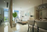 Tôi cần bán căn 2 phòng ngủ, tòa G3 chung cư Vinhomes Green Bay Mễ Trì, full đồ