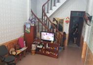 Bán nhà mặt phố tại Đường Lê Thánh Tông, Hạ Long, Quảng Ninh, diện tích 41,4m2, giá 3,7 tỷ