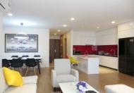 Cho thuê căn hộ Mipec 229 Tây Sơn nhiều lựa chọn