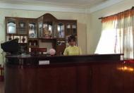 Cần bán khách sạn 2* 54 phòng, tại thành phố Huế