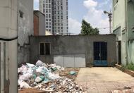 Bán đất HXH 4.1x17m, Nguyễn Duy Trinh, P. Bình Trưng Tây, Q2