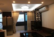 Cho thuê CHCC cực chất tại Yên Hòa Sunshine, 156m2, 3 PN, 16 tr/tháng. LH : 01657581359