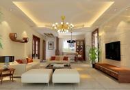 Bán nhà 2 MT Võ Văn Tần - Bà Huyện Thanh Quan, thu nhập 120tr/th, 3 lầu, DT 4.2x17.5m, giá 25.5 tỷ