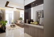 Cần bán căn hộ Hưng Vựợng 1, DT 83m2, giá 1.5 tỷ TL. 0901307532 - 0943493156