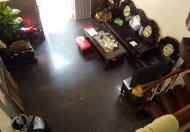 Bán nhà riêng ô góc đầu ve tại Cột 3 Hồng Hải, Hạ Long, 45m2 giá 3,25 tỷ