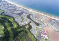 Bán biệt thự biển Phú Quốc view sát biển đang cho thuê 300tr/th, HĐ còn 10 năm. LH: 0909763212