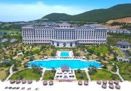 Kẹt tiền bán gấp biệt thự nghĩ dưỡng Phú Quốc Full nội thất đang cho thuê 300tr/tháng.LH:0909763212