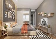 Mở bán đợt cuối suất nội bộ view đẹp căn hộ quận 8 Pega Suite, thanh toán chỉ 30% đến lúc nhận nhà