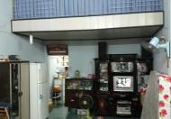 Chính chủ cho thuê nhà nguyên căn hẻm 435 Huỳnh Tấn Phát, 60m2, 5,2tr/th. LH C. Loan 0938 62 89 11