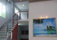 Bán nhà 1,5 tầng mới đẹp ngõ phố Trần Thánh Tông phường Ngọc Châu tp hải dương