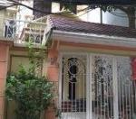 Cho thuê biệt thự liền kề khu đô thị Trung văn Hancic. DT 147m2 x 4 tầng, giá 30tr/th