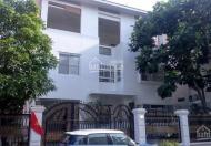Biệt thự đơn lập khu phố Mỹ Hưng, Phú Mỹ Hưng cần bán, 16x18.5m, 28 tỷ, LH: 0918407839 em Hưng