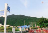 Cho thuê 1000m2 đất đường Hoàng Sa, đối diện công viên Đại Dương