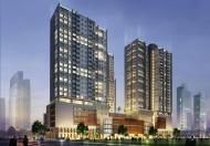 Xi Grand Court mở bán đợt cuối, nhanh tay sở hữu chỉ với 2.2 tỷ/căn. LH 0902513911
