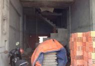 Bán nhà mới xây 2 mê nguyên, hẻm Đoàn Thị Điểm