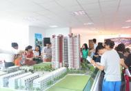 Mở bán và khai trương căn hộ mẫu chung cư 360 Giải Phóng, trả góp 0%, tặng siêu tivi 55 triệu