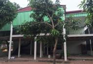 Cho thuê kho tại Phạm Hùng – Bến xe Mỹ Đình – Nam Từ Liêm