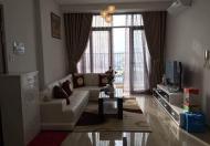 Cho thuê giá hot căn hộ Phúc Thịnh, Q5, diện tích 75m2, thiết kế 2pn