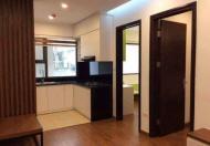 Bán chung cư mini Xuân La - Võ Chí Công, chỉ hơn 600 triệu/căn