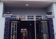 Bán nhà hẻm 5m Huỳnh Văn Nghệ, P15, Tân Bình 5X18m, cấp 4