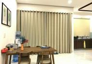 Cần cho thuê biệt thụ Hưng Thái 126m2, giá 26.25 tr/th, đầy đủ nội thất, Q 7. 0909 542 886