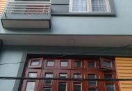 Bán nhà ngõ 4 Thanh Bình, Mỗ Lao, DT 30m2, xây mới 5 tầng, sổ đỏ, giá 2,25 tỷ