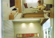 Cho thuê chung cư Vinaconex, Liên Bảo, Vĩnh Yên, Vĩnh Phúc, giá 10 tr/th. LH: 0986797222