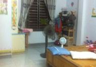 Cho thuê nhà riêng đường Mê Linh, Liên Bảo, Vĩnh Yên, giá 10tr/tháng. LH: 0986797222