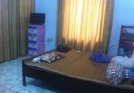 Cho thuê nhà riêng khu đô thị Chùa Hà, Liên Bảo, Vĩnh Phúc, giá 12tr/tháng. LH: 0986797222