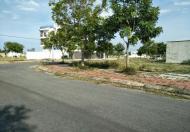 Tôi cần bán lô đất giá rẻ cạnh Chợ Điện Ngọc, dự án Sungate City, sổ đỏ, giá 390 triệu