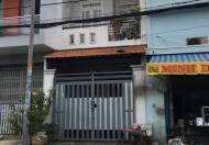 Bán nhà MT Lê Lâm, P. Phú Thạnh, Q. Tân Phú, 4.1x20m, 2 tấm, giá 5.3 tỷ