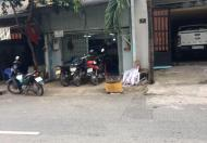 Bán nhà MTNB Quách Đình Bảo, P. Phú Thạnh, Q. Tân Phú (DT: 4x19m, giá 4.8 tỷ)