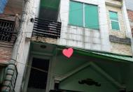 Bán nhà làm phòng trọ Lê Sát, dt: 6mx23m, giá: 6.8 tỷ, P. Tân Quý, Q. Tân Phú