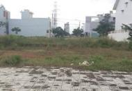 Đất trung tâm hành chính Vĩnh Điện. 0935219656