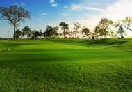 Bán sân Golf Vũng Tàu, gần sát biển, 900.000m2, 540 tỷ