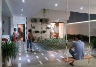 Cho thuê căn hộ studio gần đường 3 Tháng 2 gần cầu Thuận Phước, Đà Nẵng, 6.3 triệu - 8.4 tr/th