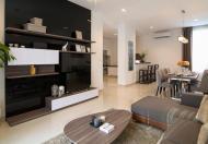 Căn hộ 5*, ngay công viên Hoàng Văn Thụ, căn hộ 2 - 3PN, officetel, shophouse. LH CĐT 0936 249 038