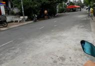 Bán nhà MTNB Lê Cao Lãng, Phú Thạnh, Tân Phú, DT 5x20m, 2 lầu, giá 4,8 tỷ, LH: 0901127776