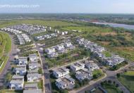 Biệt thự đảo Swan Bay, Đại Phước, giá từ 2,7 tỷ đến 14 tỷ