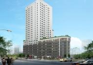 Chung Cư 317 Trường Chinh - Mở bán giá chỉ 34tr/m2