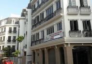 Bán nhà phố Mỹ Đình, Mễ Trì, 5 tầng, DT 70m2 giá rẻ, kinh doanh, cho thuê tốt