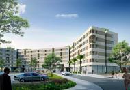 Dự án nhà ở xã hội Kiến Hưng, Hà Đông, giá gốc 12.5tr/m2. LH: 0942083464