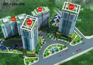 Siêu hot mở bán 1 số căn đẹp suất ngoại giao K35 Tân Mai Bộ Quốc Phòng