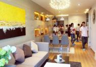 Bán căn hộ chung cư tại Dự án GoldSeason, Thanh Xuân, Hà Nội diện tích 64m2 giá 25 Triệu/m²